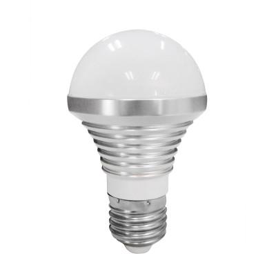 LED  3W G60 Bulb