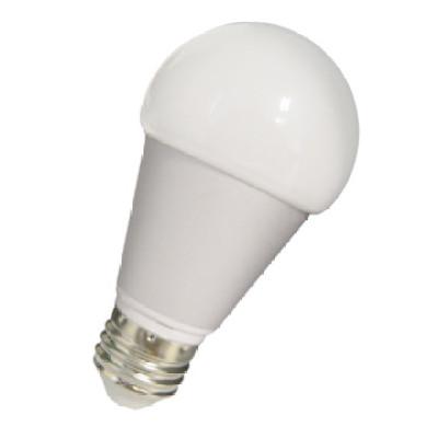 7W LED  Bulb light