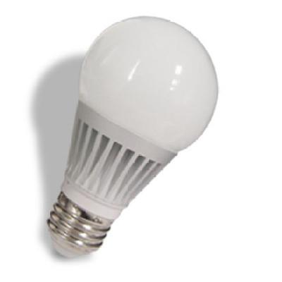 LED  6W Bulb