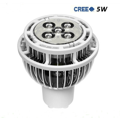 5W new CREE LED spotlight