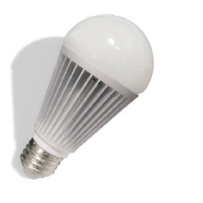 LED  G60 bulb 12W
