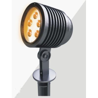 LED garden light -5W/15W