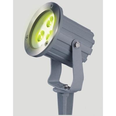 LED garden light  3W//6W/9W