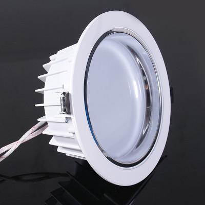LED 15W 18W Downlight