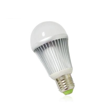 5W LED G50 Bulb