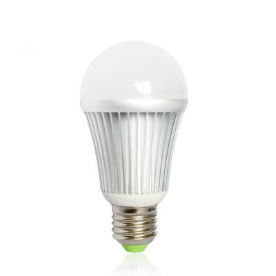 7W LED G60 Bulb