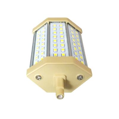 10W LED R7S