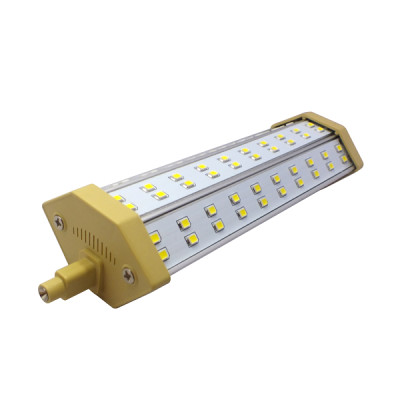 12W LED R7S Light