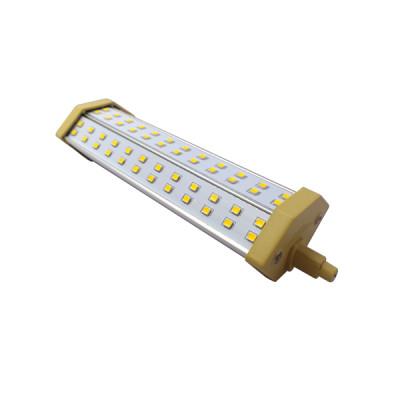 15W  LED R7S Light