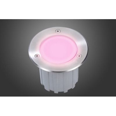 LED Inground light (AL-UG11-3E1W/3E3W/3E3F)