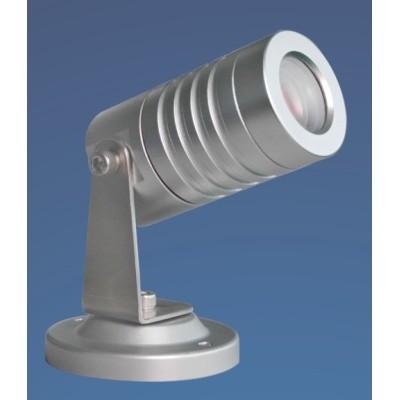 LED garden light  1W//3W