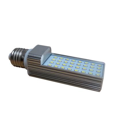 6W  LED G24 Plug  Light