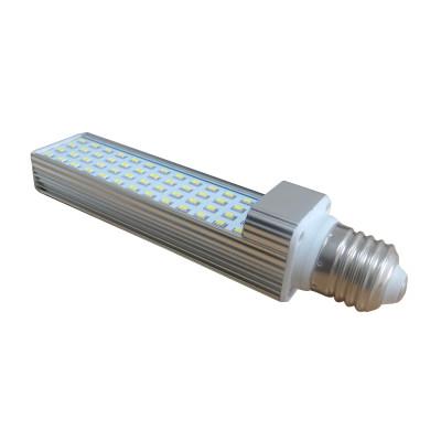 10W  LED G24 Plug  Light