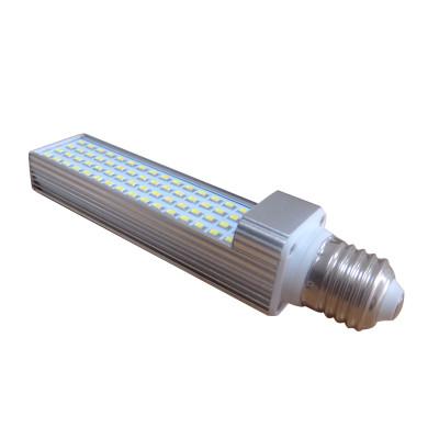 13W  LED G24 Plug  Light