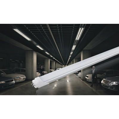 LED T8 Tube  (AL-GT8-E900-15W)