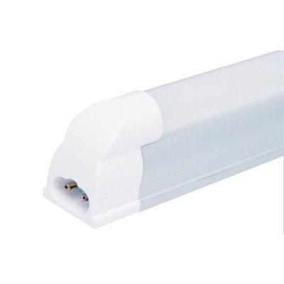 LED T5 Tube  (AL-WT5-E600-10W )