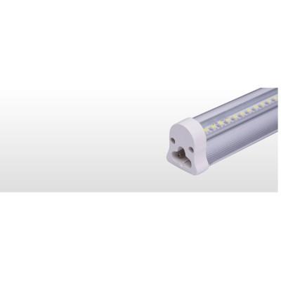 LED T5 Tube  (AL-GT5-E1200-18W)