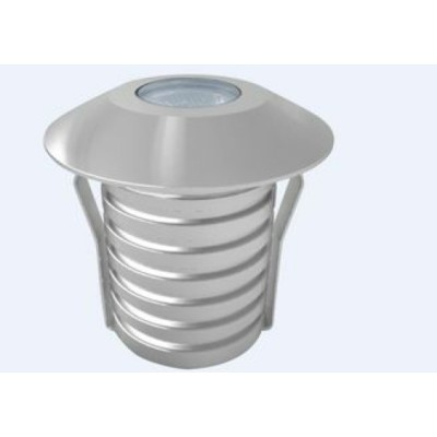 LED Inground light(AL-UG03-1E1W/1E3W/1E3F)