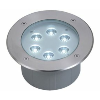 LED Inground light (AL-UG23-7E1/7E3)