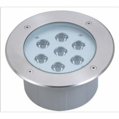 LED Inground light (AL-UG23-9E1/9E3)