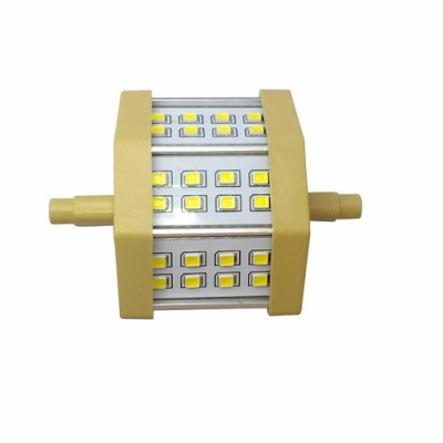 6W LED R7S Light