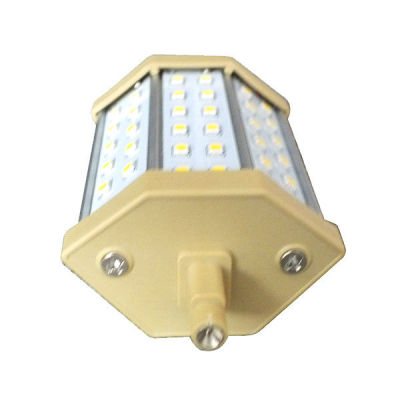 8W LED R7S Light