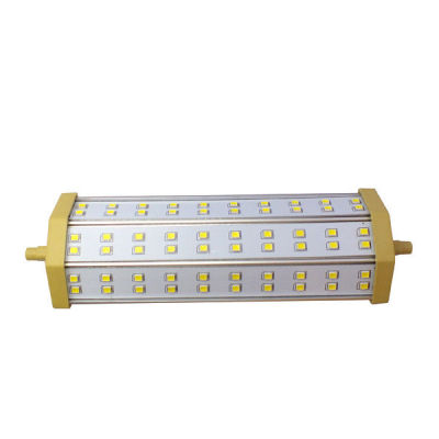 13W LED R7S Light
