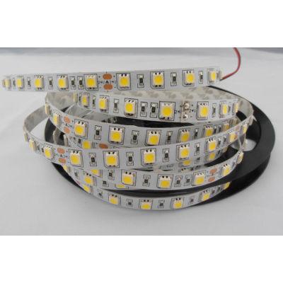 5050 SMD flexible Strip Light