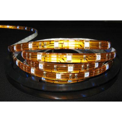 3528 SMD flexible Strip Light