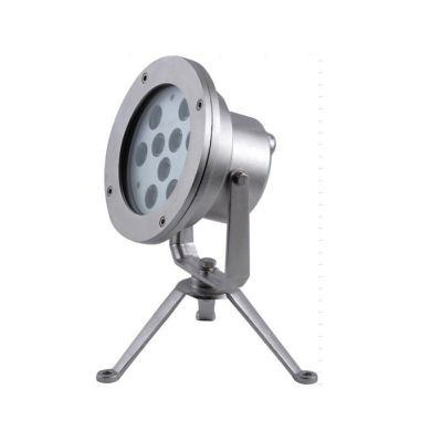 LED underwater light (AL-UW06-6E1/6E3/6E3F/6E3RGB)