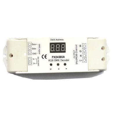 LED Controller (AL-PX24500A)