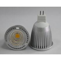 LED SP5W/7W/10W COB spotlight