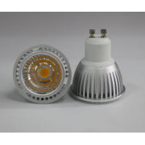 LED 5W COB spotlight