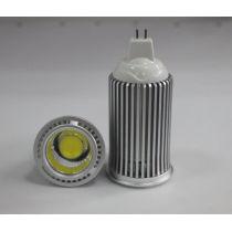 LED 10W COB spotlight