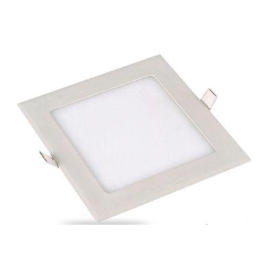 LED Ceiling Panel Lights(AL-FP2835-EP04)