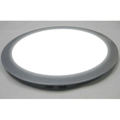 LED Ceiling Panel Lights(AL-RP2835-EP06)