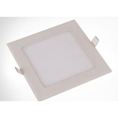 LED Ceiling Panel Lights(AL-FP2835-EP07)