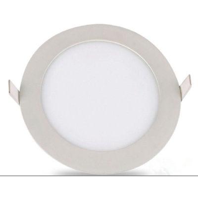LED Ceiling Panel Lights(AL-RP2835-EP02)