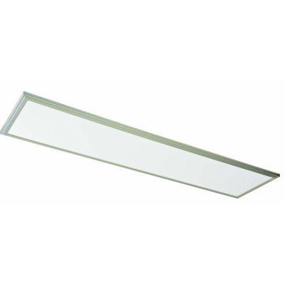 LED Ceiling Panel Lights(AL-PL-72W)