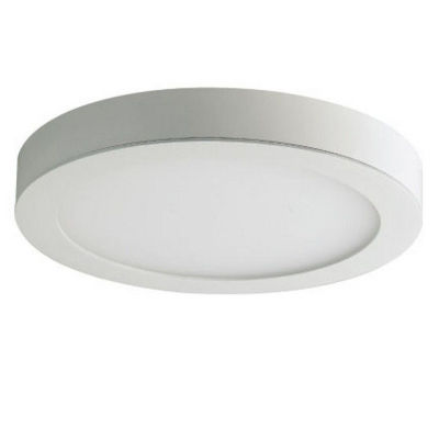 Surface Mounted LED Panel Light(AL-RSM2835-E01)