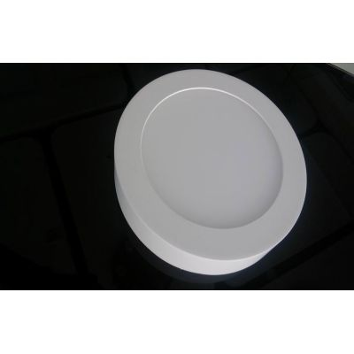 Surface Mounted LED Panel Light(AL-RSM2835-E03)