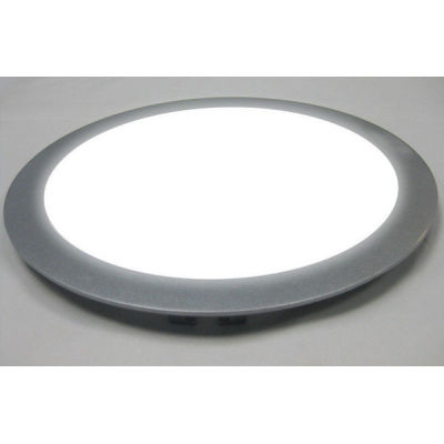 LED Recessed Panel Lights(AL-RP2835-EP07)