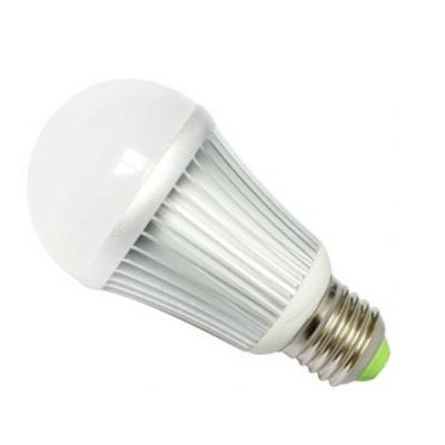 LED Bulb(AL-G50E5630-6W)