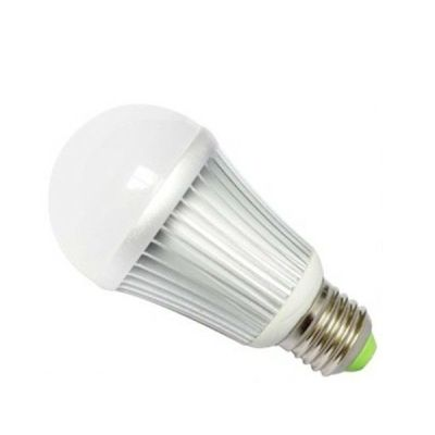 LED Bulb(AL-G65D5630-10W)