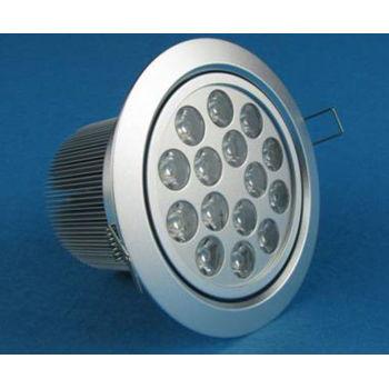 Dimmable LED Ceiling Lights(AL-D1035-15E1)