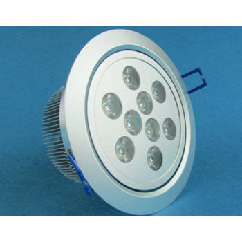 Dimmable LED Ceiling Lights(AL-D1026-9E1)