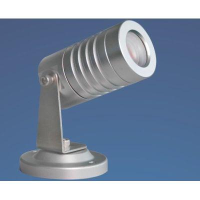 LED garden light (AL-3AD-1E1/1E3/1E3F)