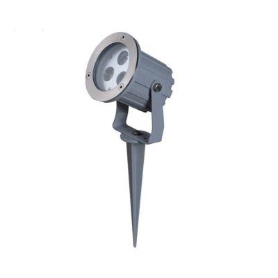 LED garden light (AL-3FS-3E1/3E3/3E3F)