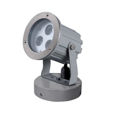 LED garden light (AL-3FD-3E1/3E3/3E3F)