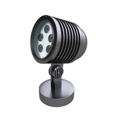 LED garden light (AL-3BD-6E1/6E3/6E3F)